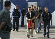 http://www.miftah.org/Doc/Perspectives/2011/Prisoner171011.jpg
