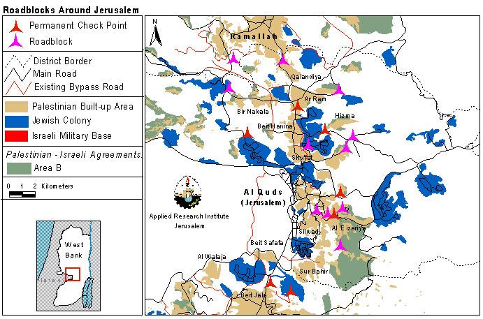 Miftah maps gumiabroncs Choice Image